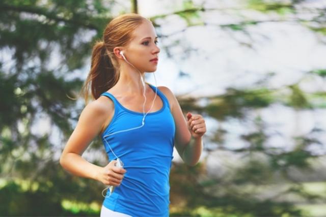 運動をして疲労回復する方法とは