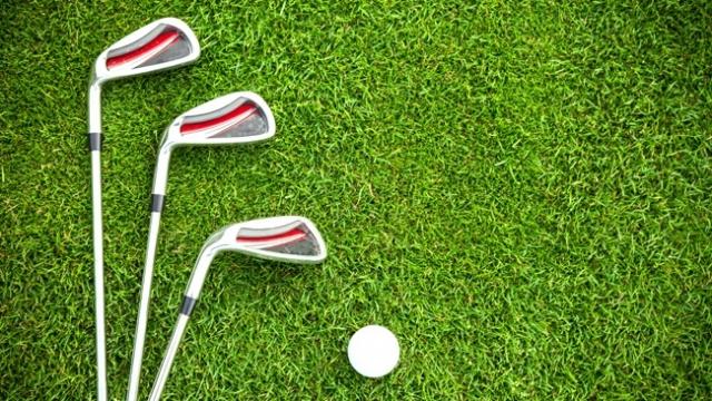 ゴルフクラブの正しい手入れの仕方と綺麗に使う4つのメリット