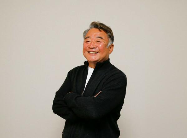 昨シーズンで阪神を退団し、現在は大阪経済大で臨時コーチを務める高代延博。野球への情熱はいまだ衰えることがない