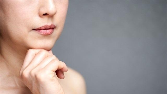 たるみやしみなど老化の原因となっている「糖化」 老化だけではなく、様々な病気の原因にもなっている!