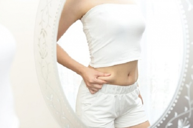 まずは3キロ!2週間で確実に痩せるダイエット方法