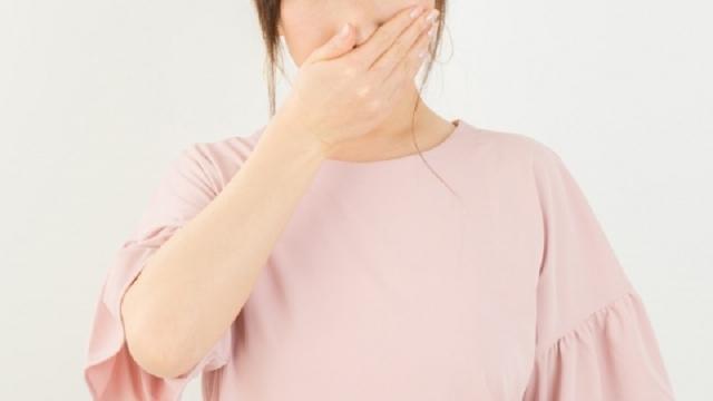 「なんだか枕が臭い・・・」体のにおいと生活習慣に関係があることをご存知ですか?