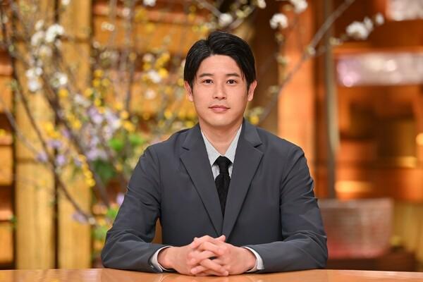 昨年8月の引退後は、幅広いフィールドで活躍中の内田さん。今回の「東京五輪でキャスターをやってほしい元アスリートランキング」では6位に推された