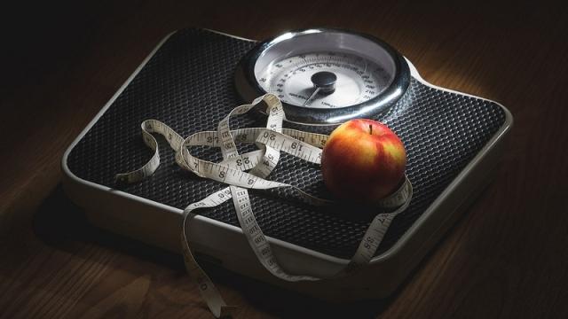 無理なダイエットしたり、栄養が偏った生活していませんか?