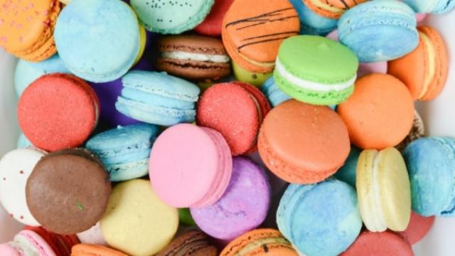 痩せないのはお菓子が原因じゃない!お菓子と上手に付き合うダイエット。薬剤師が伝えたい3つのヒント