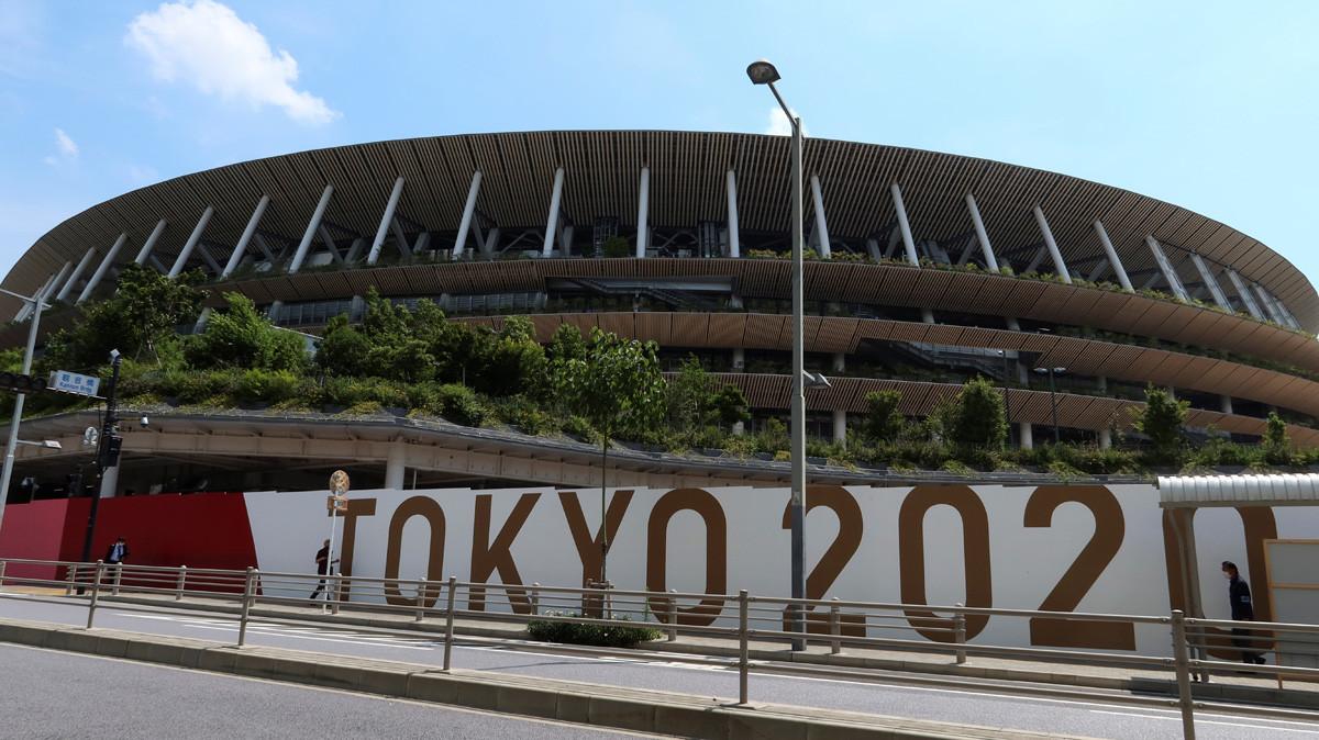 """アスリートが心置きなくプレーするために 東京五輪の有観客決定は""""スタート""""だ"""