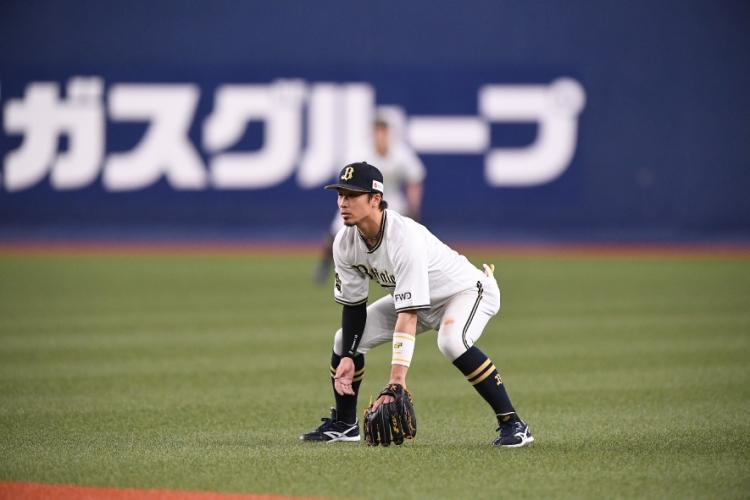 今シーズンより出場試合数ごとに1万円を積み立て、日本炎症性腸疾患協会に寄付する。