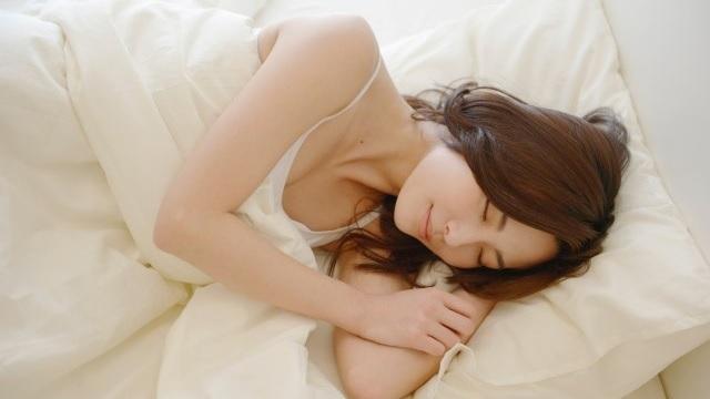 日本人女性の睡眠の問題とは