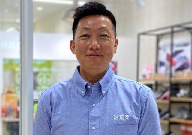 ビーズラボ株式会社 取締役社長 三河尚