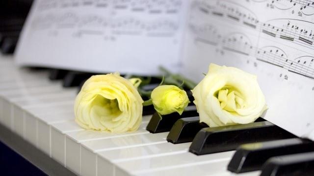 音楽が心身の健康にもたらす効果とは