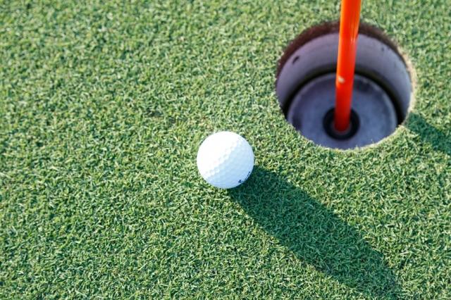 ゴルフ場はピンからキリまで。どうやってゴルフ場を選んでいますか?