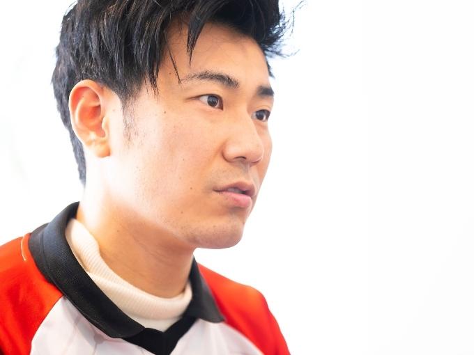 """""""緊張しない""""強みで実力を発揮し、東京後は「全日本ターゲットアーチェリー選手権」での活躍も誓う"""