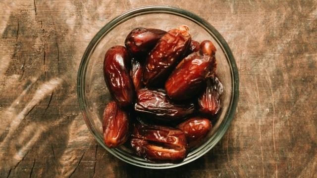 アラブの美容食「デーツ」の驚くべき効果効能