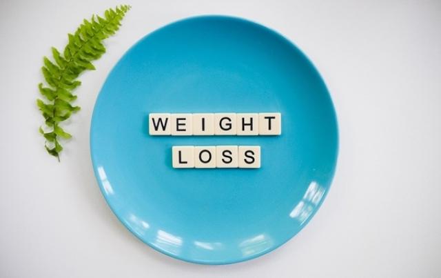 停滞期を乗り越える方法6選。理学療法士おすすめ、ダイエット成功の方程式とは!?