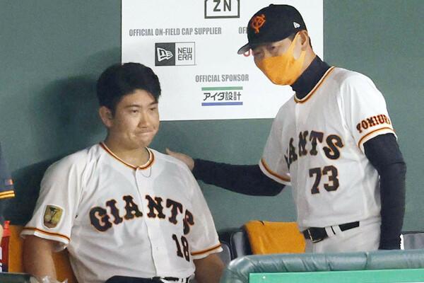 指導者に求められる役割は選手時代とは異なる。桑田氏はどのような指導者になっていくのだろうか