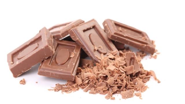 美と健康に良いチョコレートの選び方とは
