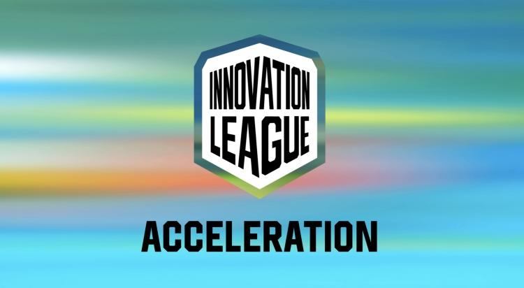 アクセラレーションプログラムの参加企業を募集中(2021年9月21日締切り)
