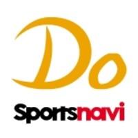 スポーツナビDo