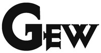 GEW(月刊ゴルフ用品界)