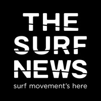 THE SURF NEWS