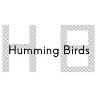 HBハミングバーズ WEB