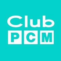 クラブPCMサイト