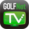 GOLF Net TV