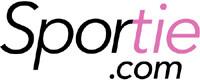 Sportie/スポーティ
