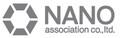 NANO association編集部
