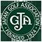 日本ゴルフ協会(JGA)