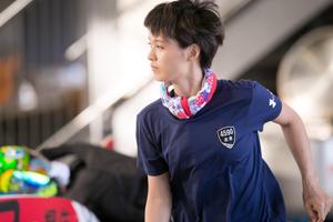 05/24-05/29鳴門ヴィーナスシリーズ第5戦出場 渡邉優美選手!