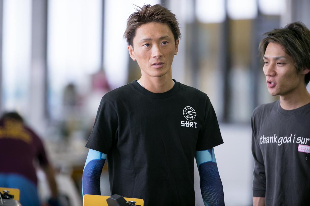05/25-05/31若松第48回ボートレースオールスター出場 峰竜太選手!
