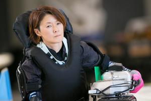 05/18-05/23徳山G3オールレディース出場 池田浩美選手!