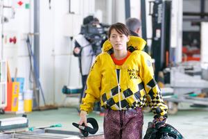 03/20-03/25大村G3オールレディース出場 渡邉優美選手!