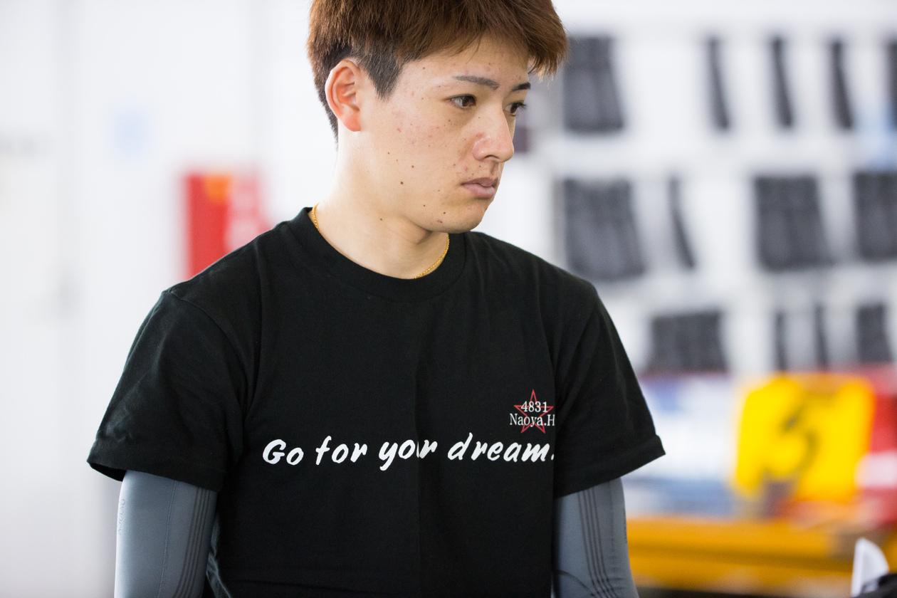 09/21-09/26徳山PG1第8回ヤングダービー出場 羽野直也選手!